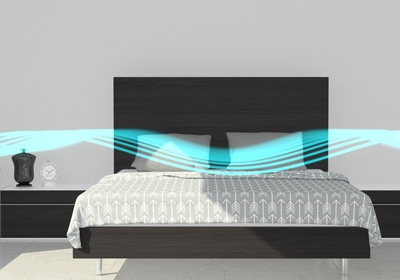 IoT sleep aids