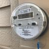 Alameda Municipal Power smart meter