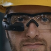 smart glasses for IoT